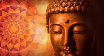 Budismo_Home
