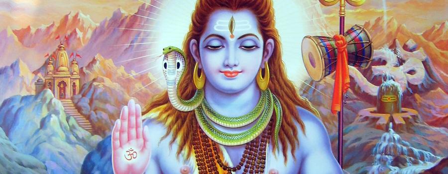 Hindu-Secciones