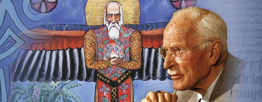 Jung-Secciones