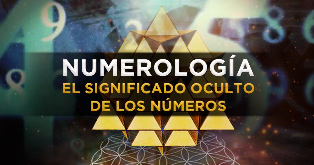 Portada-Numerologia