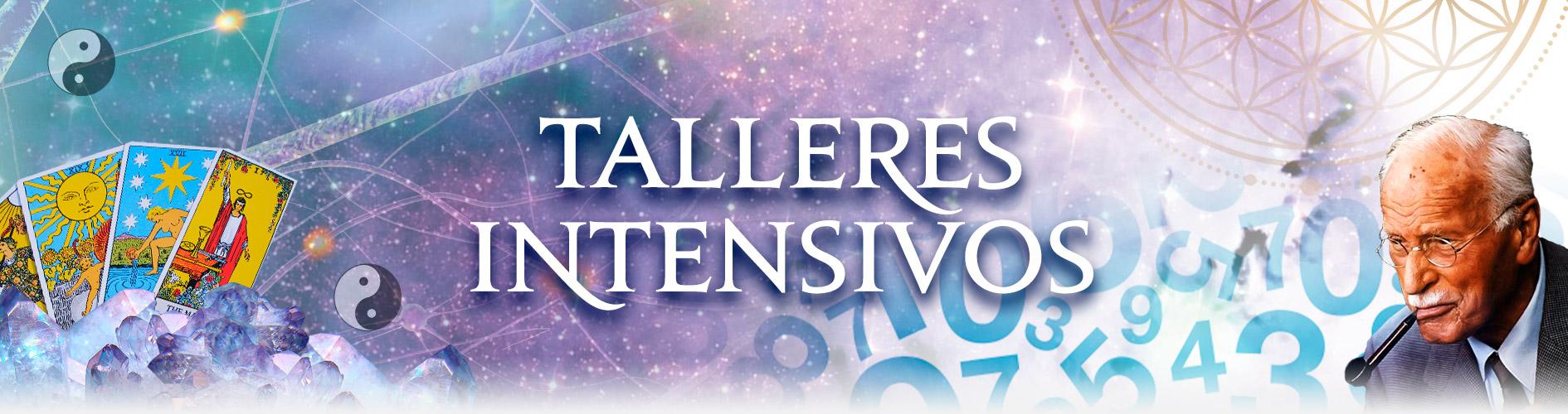 _talleres (2)