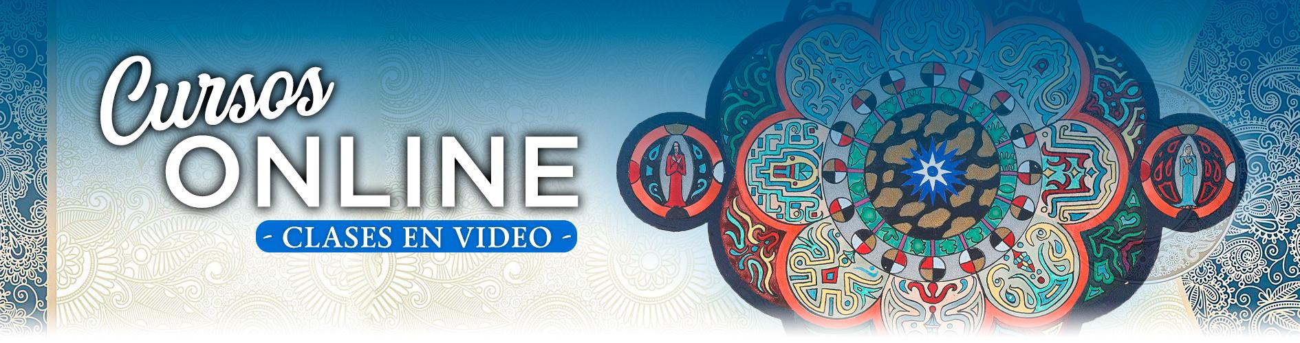 cursos_online_nuevo2