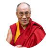 Tenzin Gyatso el XIV Dalai Lama