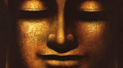 Budismo: Su Historia y sus Bases